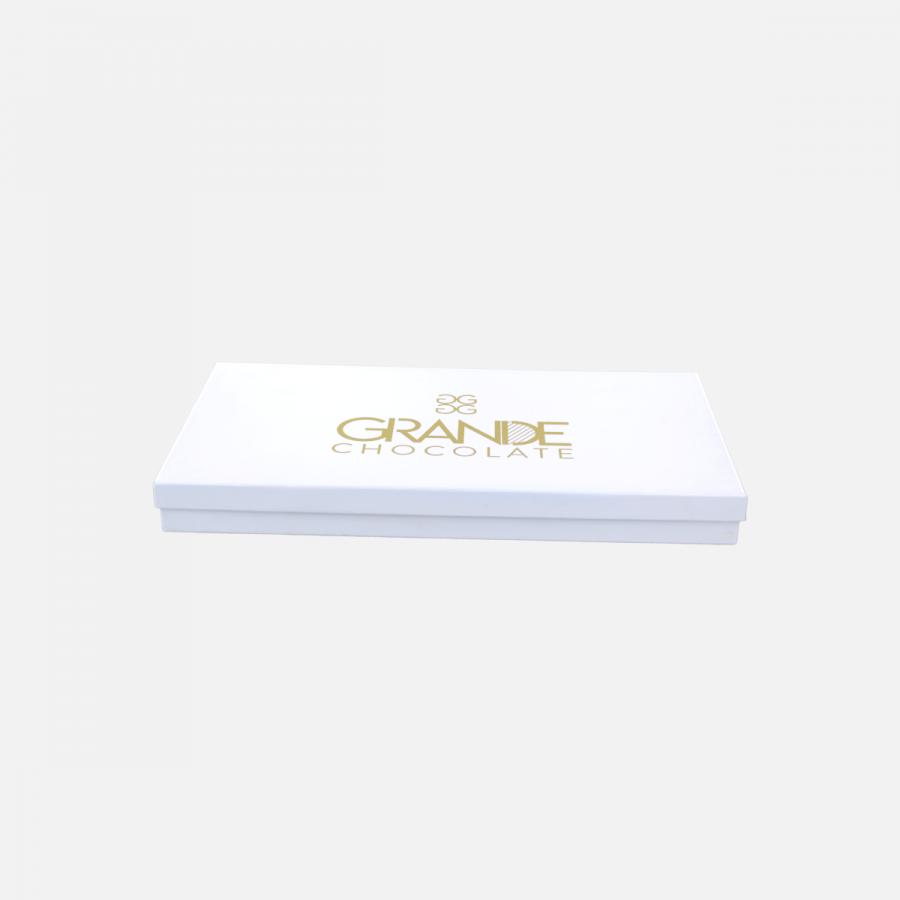 Grandi Chocolate Assortment #1