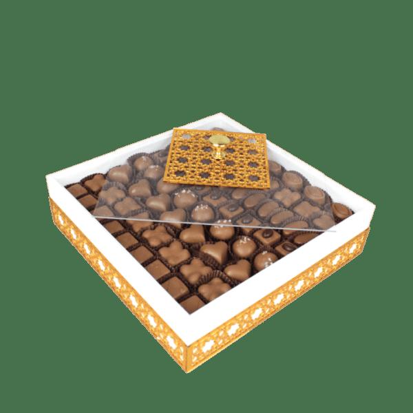 Chocolate Box #212